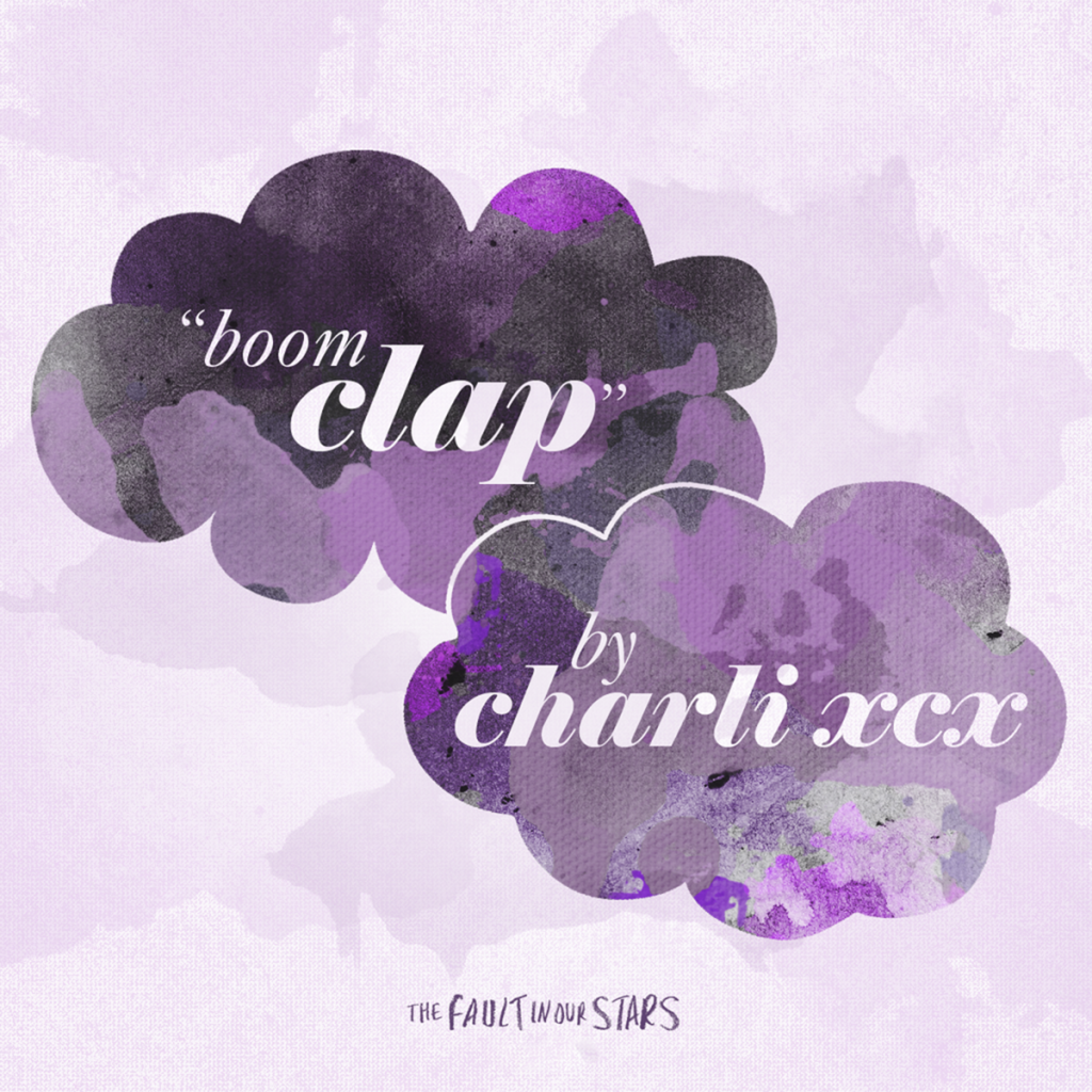 Charli-XCX-Boom-Clap-2014