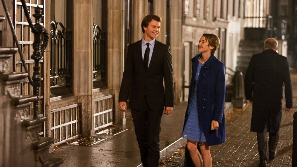 the-fault_in_our_stars_amsterdam