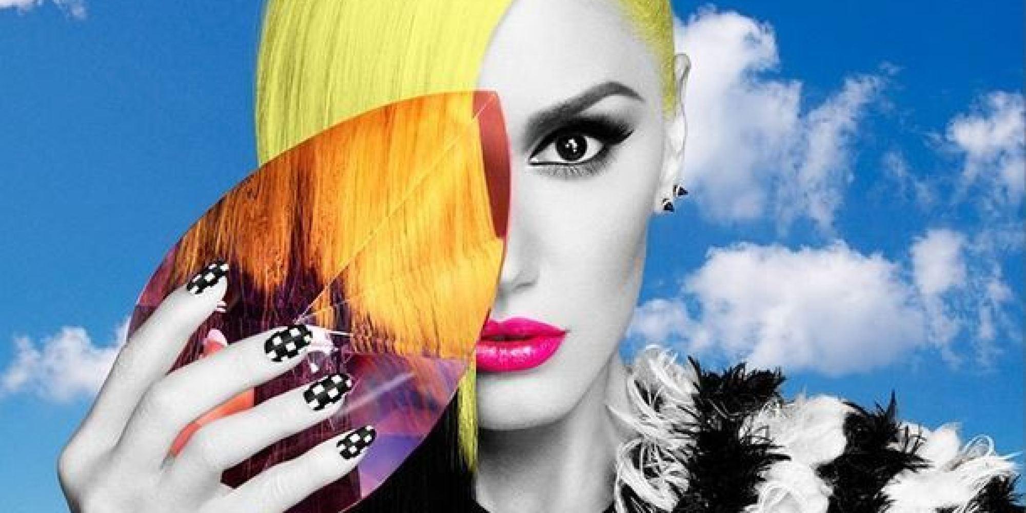Gwen Stefani : l'impossible comeback ?