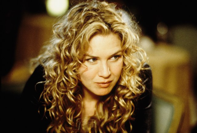 renee zellweger the bachelor