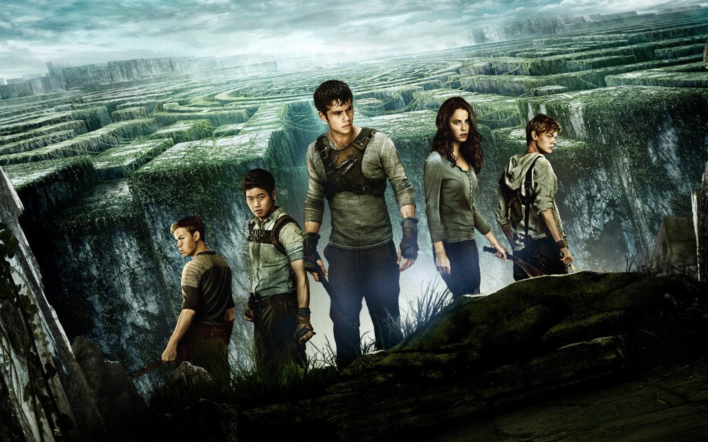 the_maze_runner_2014