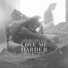 Ariana_Grande_and_The_Weeknd-_Love_Me_Harder_