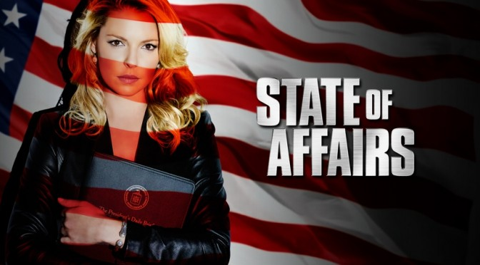 state of affairs cover