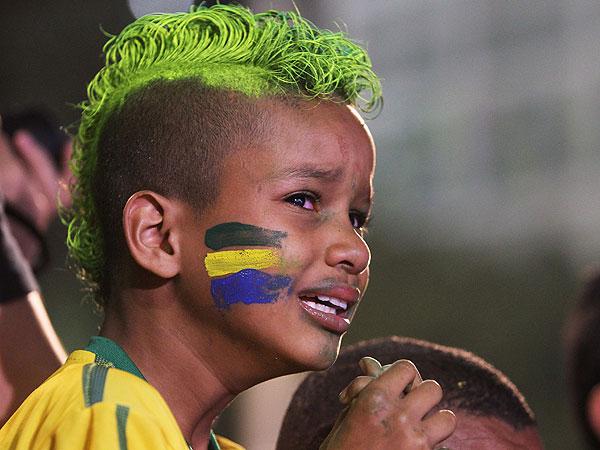 brazil-fans-