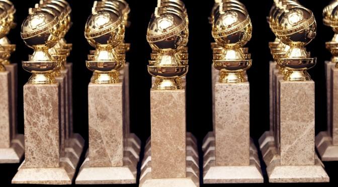 Golden Globes 2015 – Les nominations cinéma