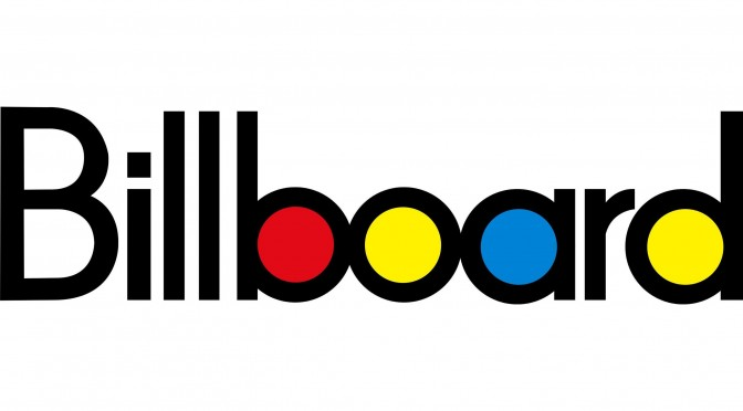 Ready N Steady, le disque-fantôme de Billboard