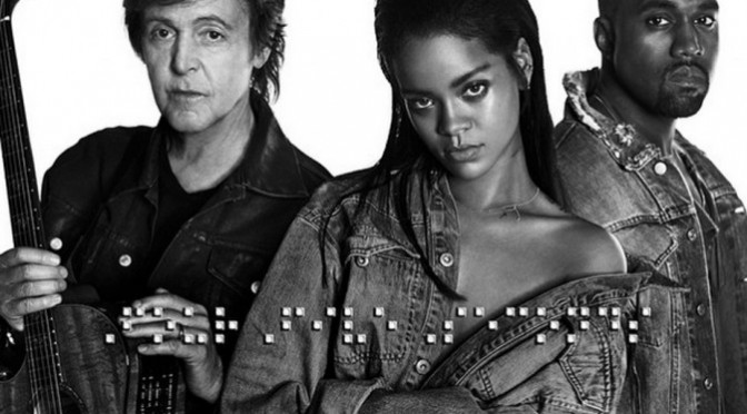 Rihanna-Kanye-West_McCartney