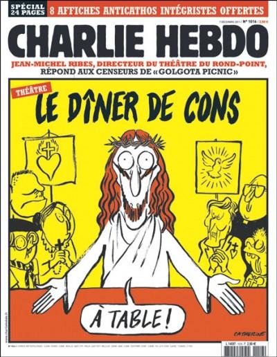 charlie-1016