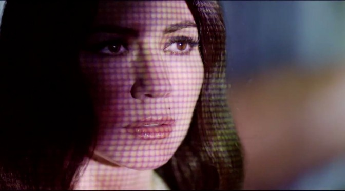 Marina and The Diamonds – Immortal