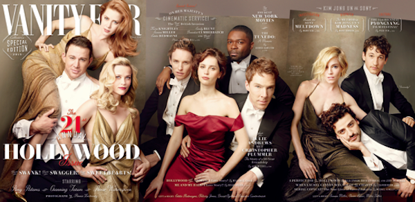 Vanity-Fair-Hollywood-Cover-2015-Feb-600x250