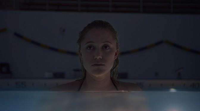 it follows pool