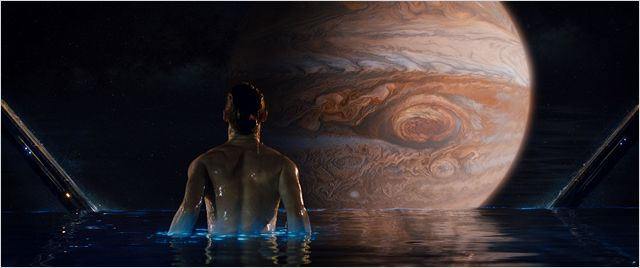 jupiter ascending bath