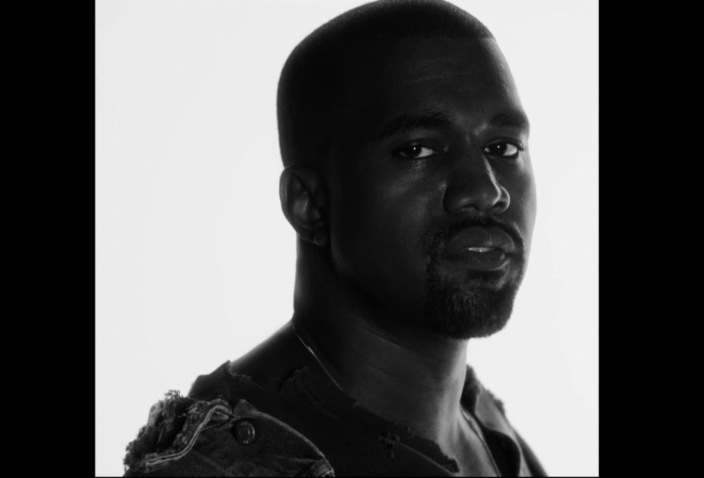 kanye fourfiveseconds