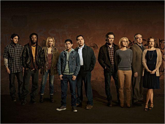 american crime cast