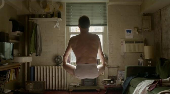 Birdman : showbiz, méta et plan séquence