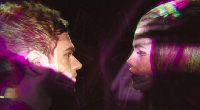 Zedd sort Selena Gomez en boîte de nuit