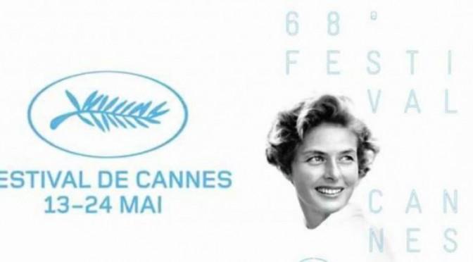 Cannes 2015, en attendant les stars