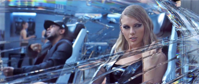 taylor-swift-music-video-bad-blood