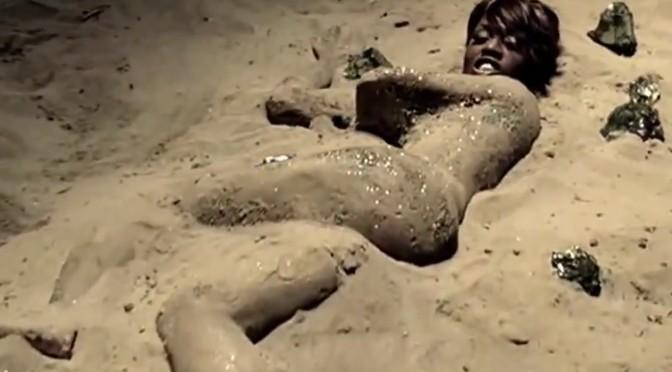 Le tube d'il y a dix ans : Missy Elliott – Lose control