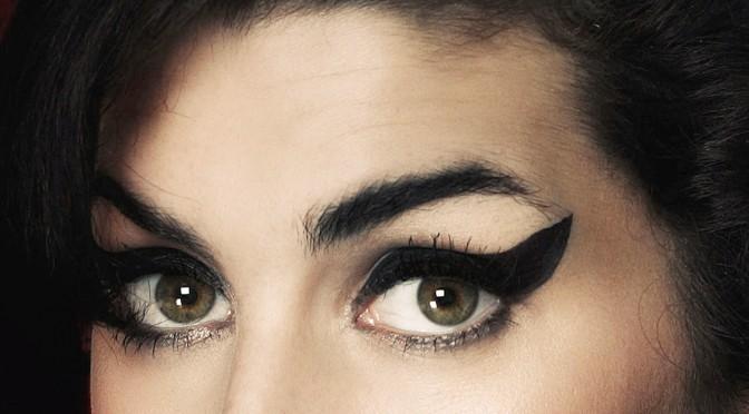 Amy Winehouse, star par accident