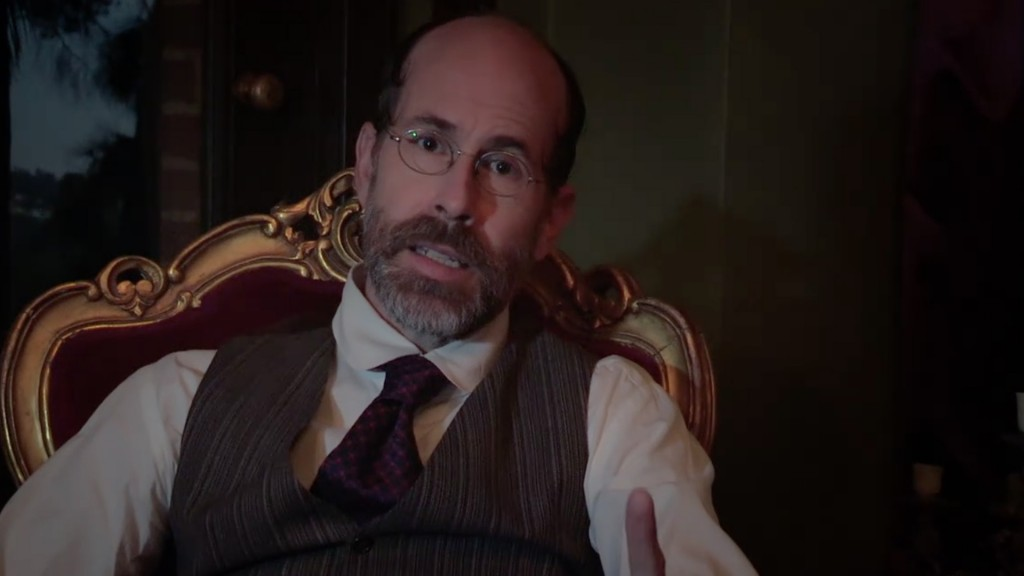 anotherperiod__victor_brian_huskey