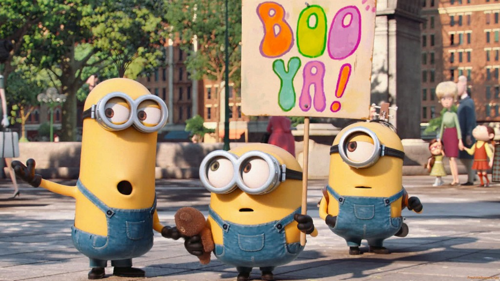 bob-kevin-stuart-in-minions-movie