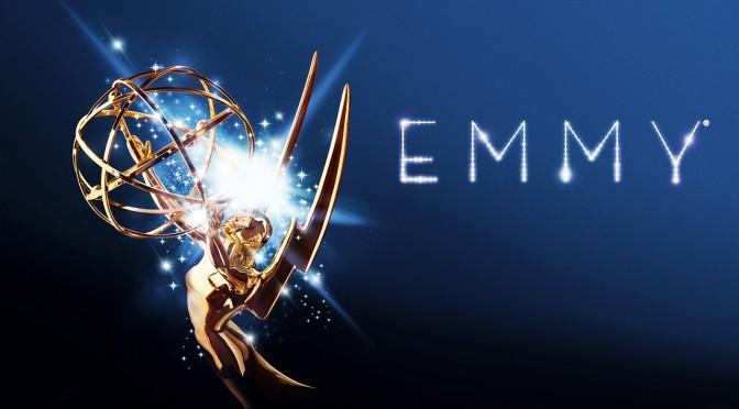 Emmy Awards 2015 : se renouveler