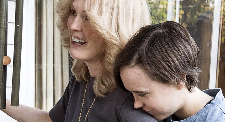 freeheld ellen page julianne moore