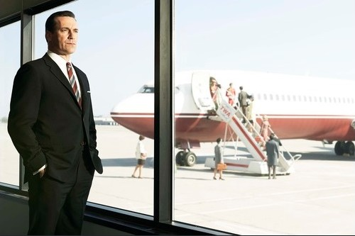 jon hamm mad men season 7