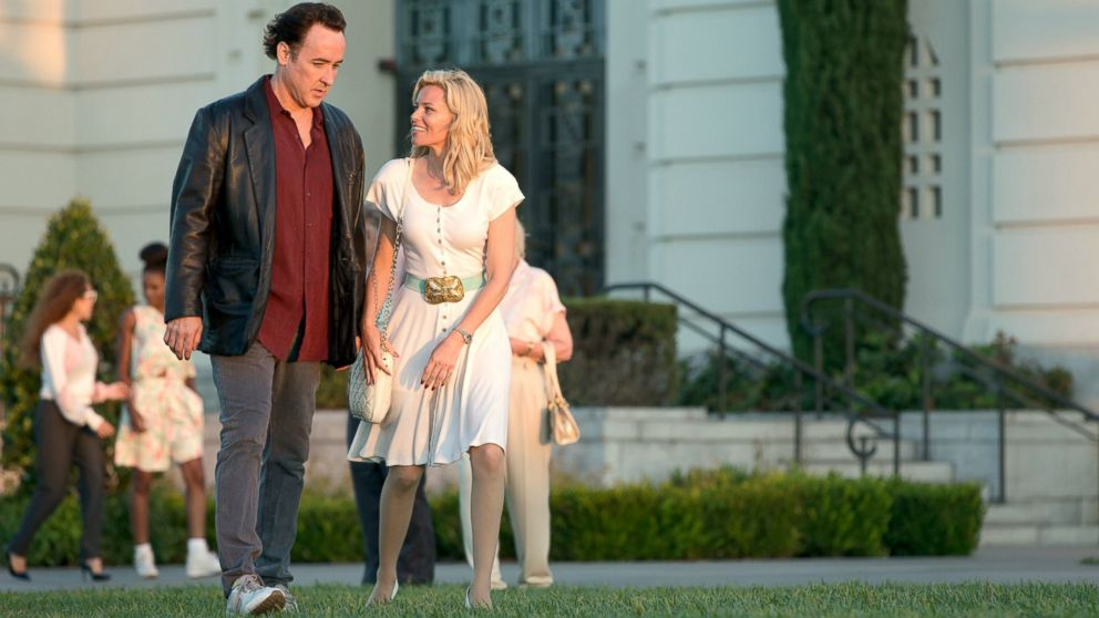 love & mercy elizabeth banks john cusack
