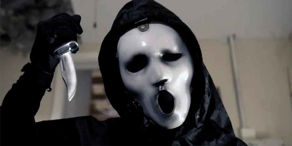 scream-nouveau-masque