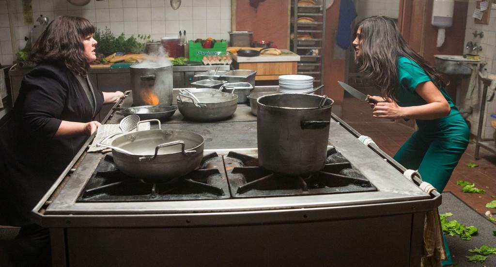 spy-kitchen-scene-budapest