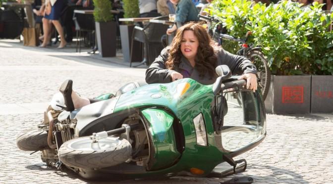 spy-melissa-mccarthy-scooter
