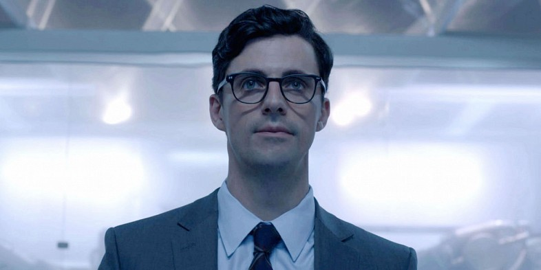 Selfless-Matthew-Goode-Albright
