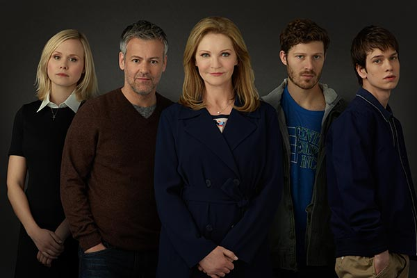 The-Family-Saison-1-ABC