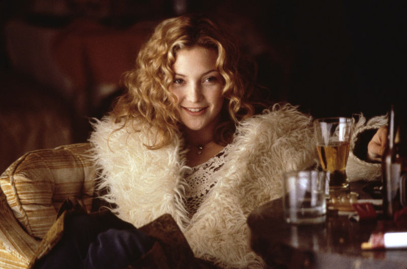 kate hudson almost famous