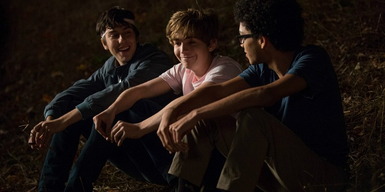 paper-towns-nat-wolff-austin-abrams-justice-smith