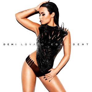 Demi_Lovato_Confident