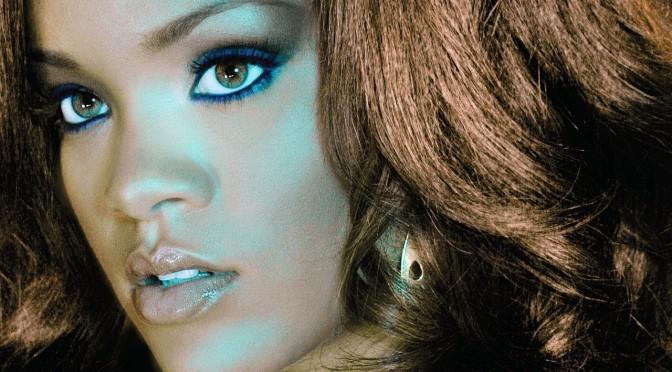 Le tube d'il y a dix ans : Rihanna – Pon de Replay