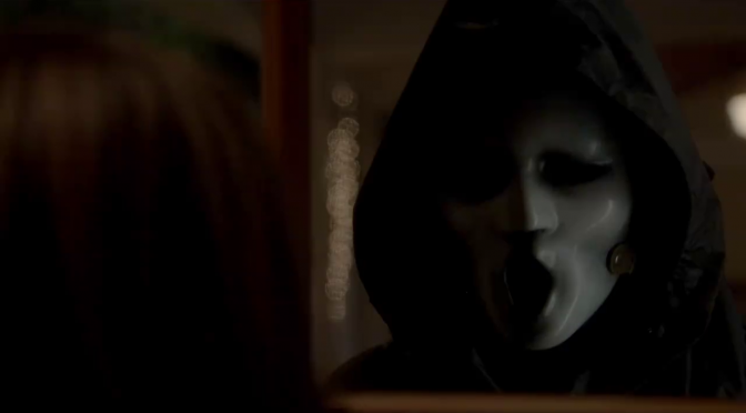 [#SPOILERS] Scream, bilan du final et de la saison 1