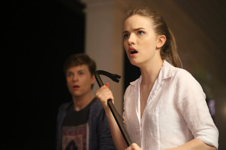 scream-mtv-noah-emma-episode-110