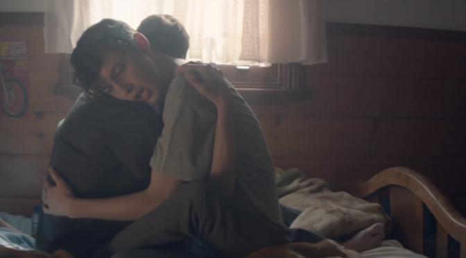 Troye Sivan – WILD