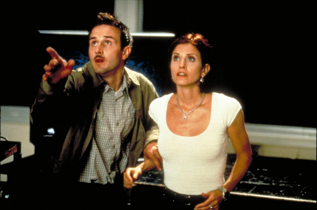wes-craven-david-arquette-courteney-cox-scream-2-(1997)