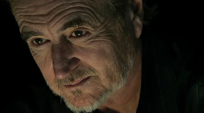 Wes Craven In Memoriam