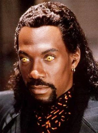 wes craven vampire in brooklyn eddie murphy