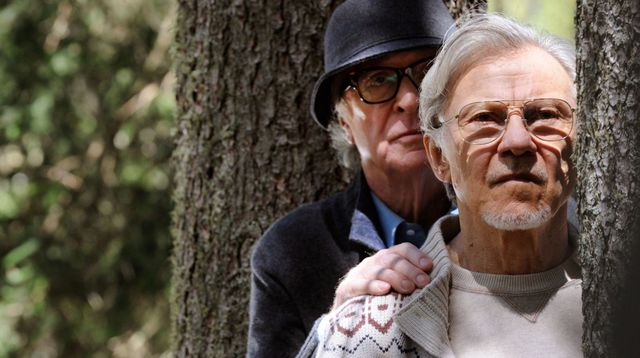 youth-michael-caine-harvey-keitel