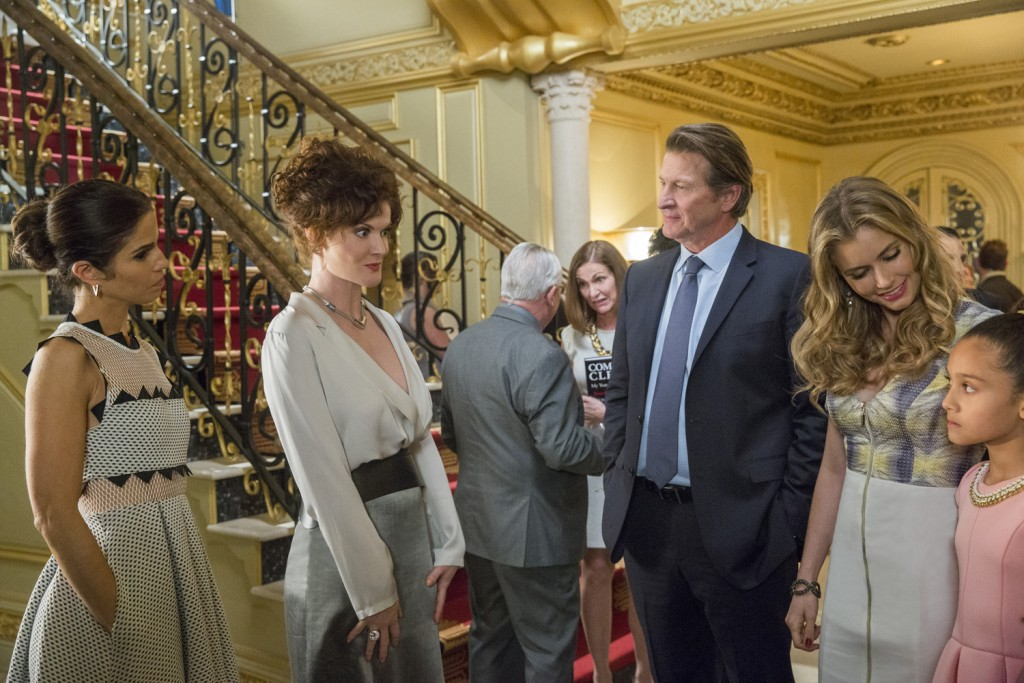 Devious-Maids-Season-3