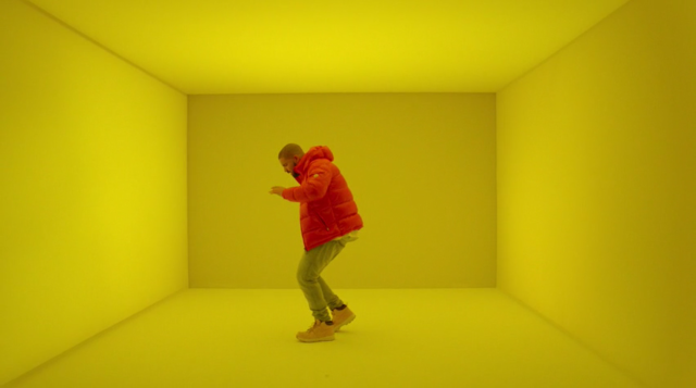 Hotline-Bling-drake