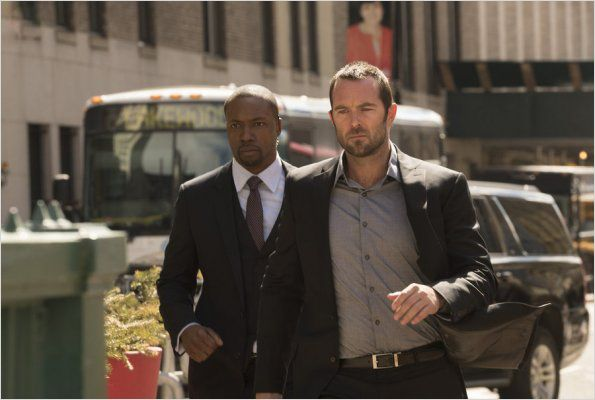 blindspot-kurt-weller-edgar