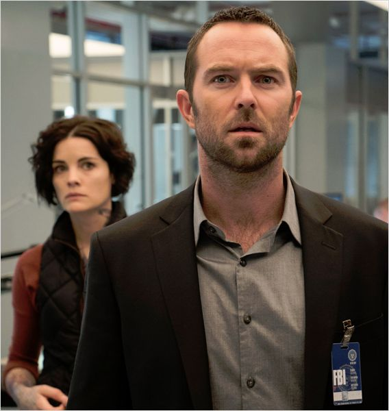 blindspot-kurt-weller